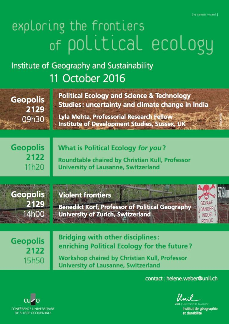 unil-igd_political_ecology_colloquium_program