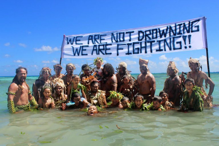 pacific_climate_warriors