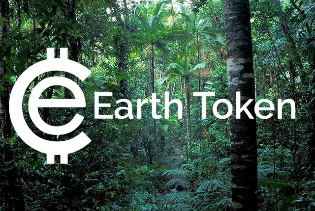 Nature 3.0 – Will blockchain technology and cryptocurrencies save the planet?