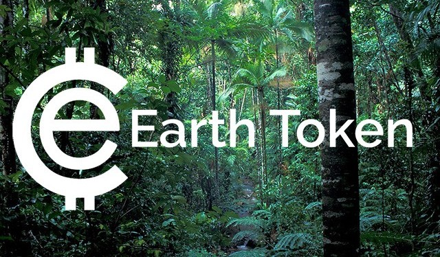 Nature 3.0 – Will blockchain technology and cryptocurrencies save theplanet?