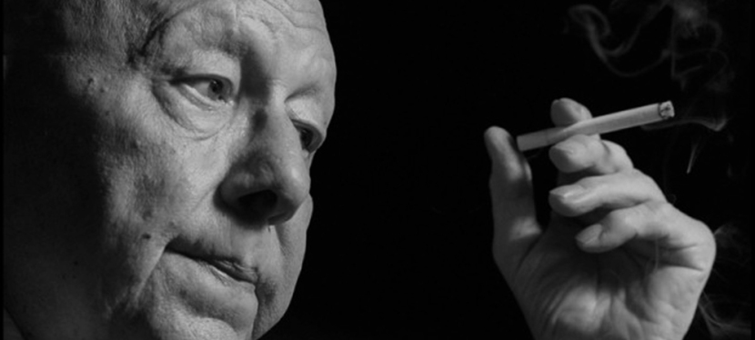 The political ecology of Cornelius Castoriadis